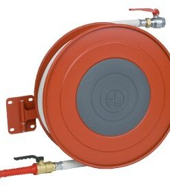 Hose Reel Without Cabinet