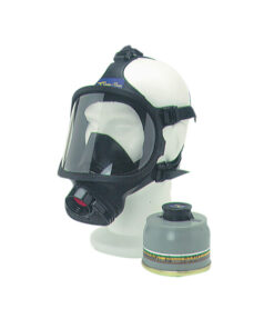 CLIMAX Filter For Full Face Mask ABEKP3 725